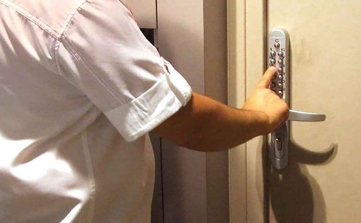 Boschat-laveix-controle-dacces