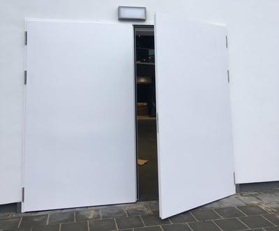 Porte-metallique-boschat-laveix