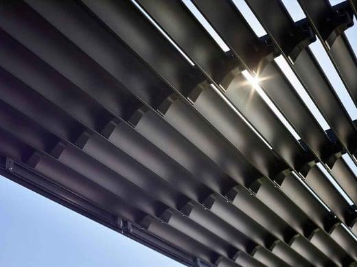 renson-protection-solaire-fixe-horizontale